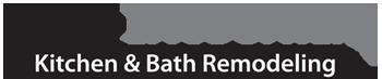 kitch-encounters logo