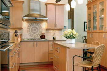 kitchen and bath remodeling best company